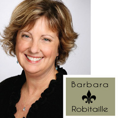 Barbara Robitaille