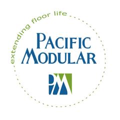 Pacific Modular