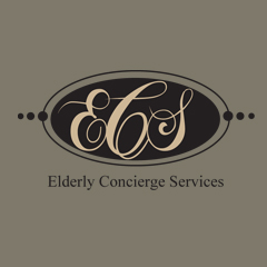 Elderly Concierge Services