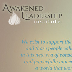 Awakened Leadership Institute