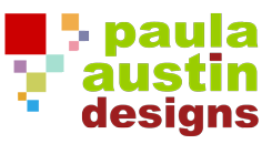 Paula Austin Designs