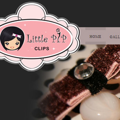 Little Pip Clips