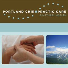 Portland Chiropractic Care