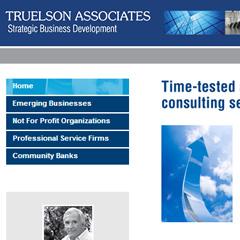 Truelson & Associates