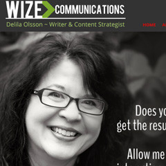 Wize Communications