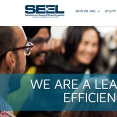 SEEL LLC